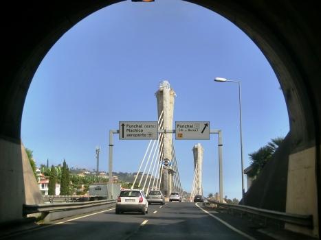 Combóio-Viadukt
