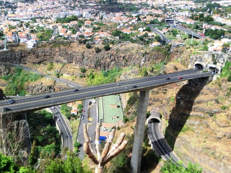 Ponte João Gomes