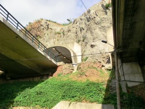 João-Gomes-Tunnel
