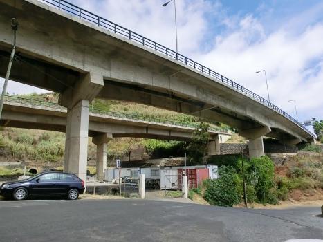 Pinheiro Grande Bridge