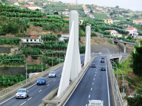 Ponte dos Socorridos