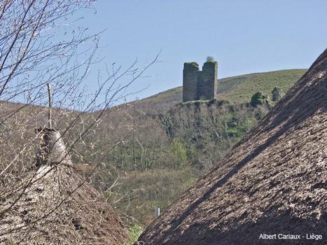Burg Balboa