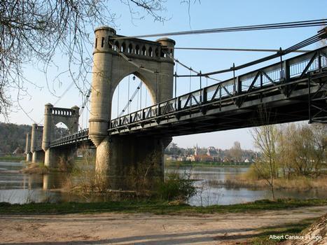 Pont de Langeais