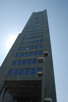Ares-Turm, Wien