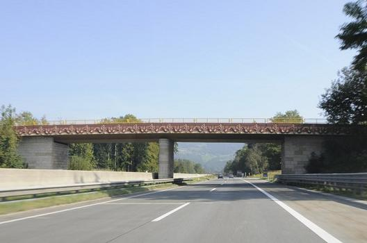 Autobahn A 1 (Österreich)