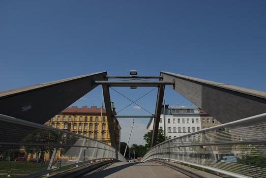 Erdberger Steg (Wien)