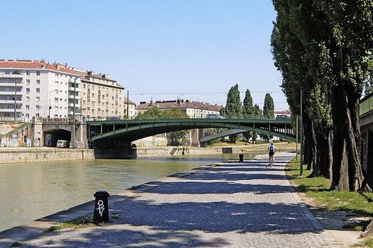 Franzensbrücke