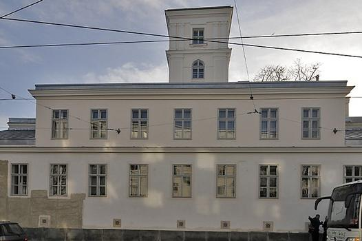 Villa Jenamy
