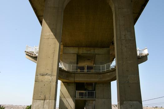 Ponts de Krk