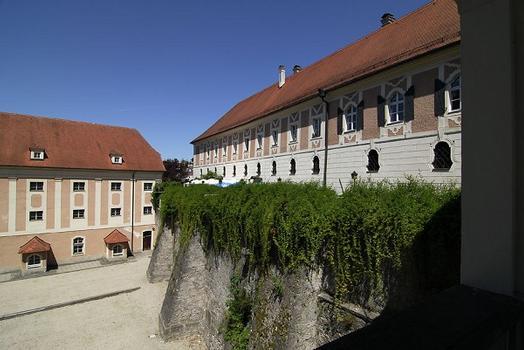 Château de Lamberg