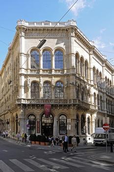 Palais Ferstel