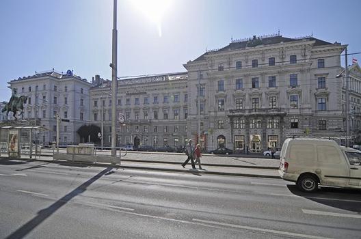 Palais Wertheim