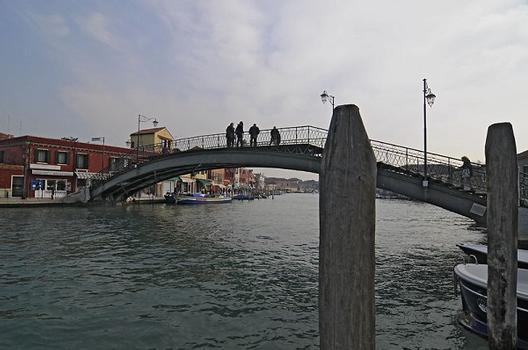 Ponte Longo