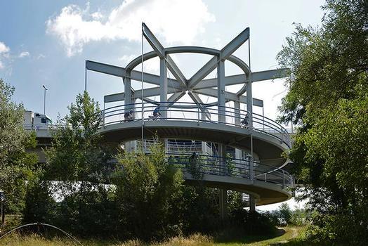 Praterbrücke