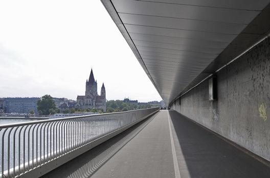 Reichsbrücke