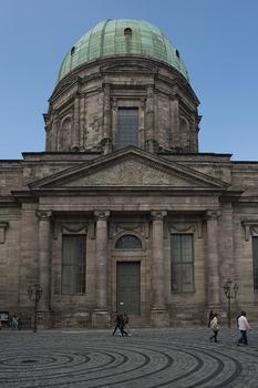 Sankt Elisabeth
