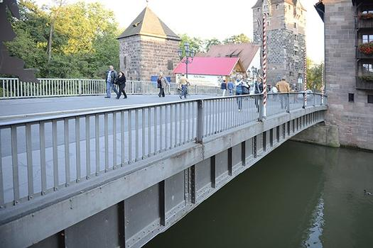 Spitalbrücke