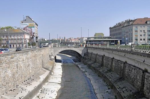Stiegerbrücke