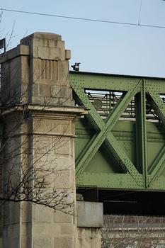 Wientalbrücke (U6)