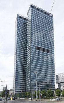 City-Haus