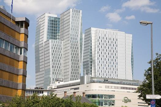 FrankfurtHochVier