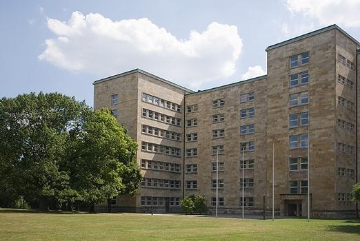 I.G.-Farben-Haus