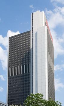 Plaza Büro Center