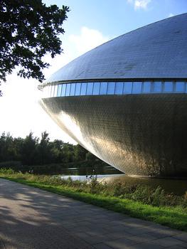 Universum Center Bremen