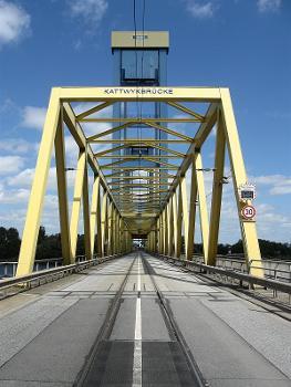 Pont Kattwyk