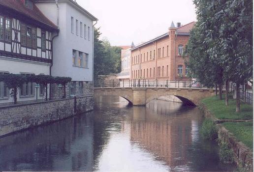 Rossbrücke
