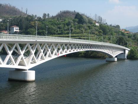 Pont de Mosteiro