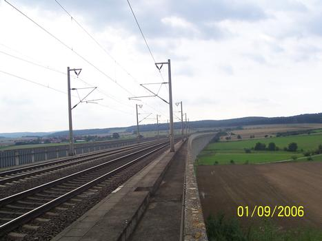 Viaduc d'Ohlenrode