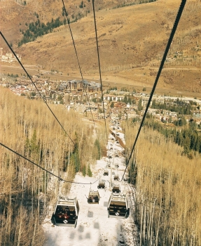 Gondola One