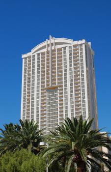MGM Residence Tower B