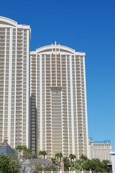 MGM Residence Tower C