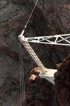 Royal Gorge Bridge