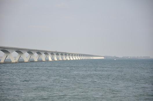 Zealand Bridge