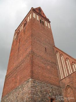 Church of Saint James