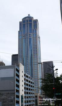 Washington Mutual Tower