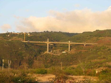 Viaduc des Trois Bassins
