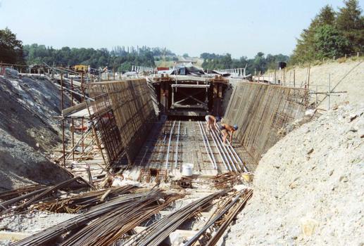 Ceiriog Viaduct