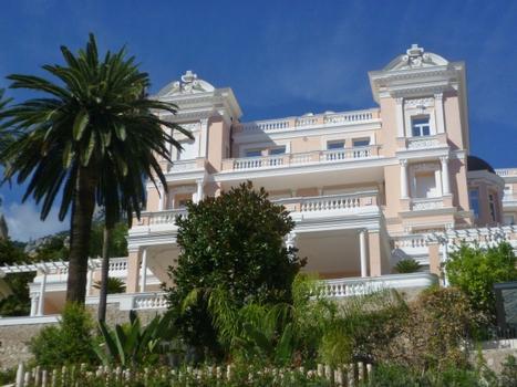 Villa Trotty