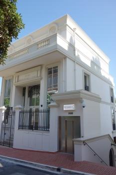 Agora - Maison Diocésaine