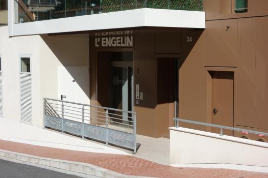 L'Engelin