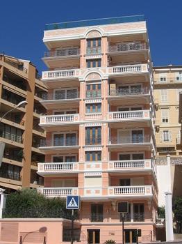 Villa Les Gaumates