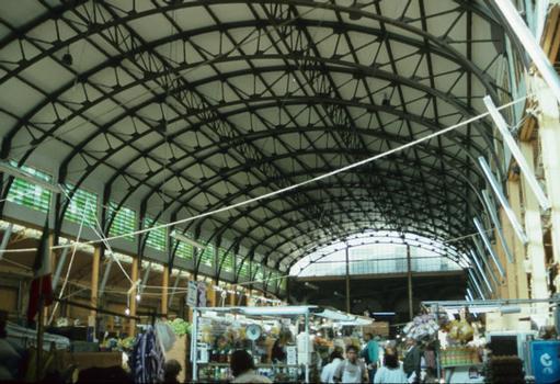 Abelardo-Rodriguez-Markthalle
