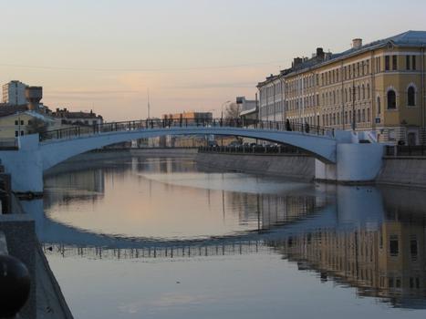 Zverev most