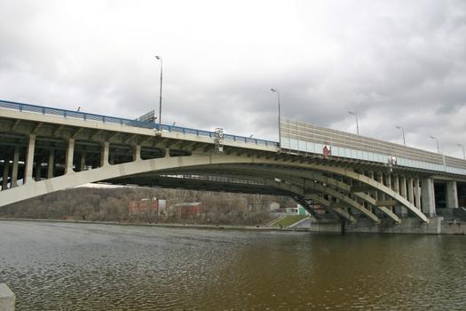 Andrejewski-Strassenbrücke