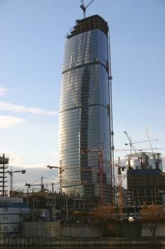 Federation Tower (Moscow)
