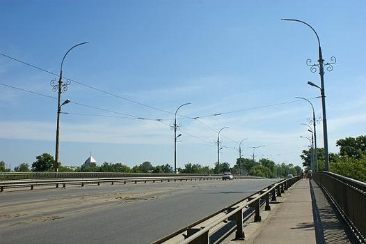 Tweretsky-Brücke